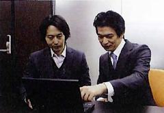 プライマル株式会社[代表取締役社長・公認会計士]近藤誠さま